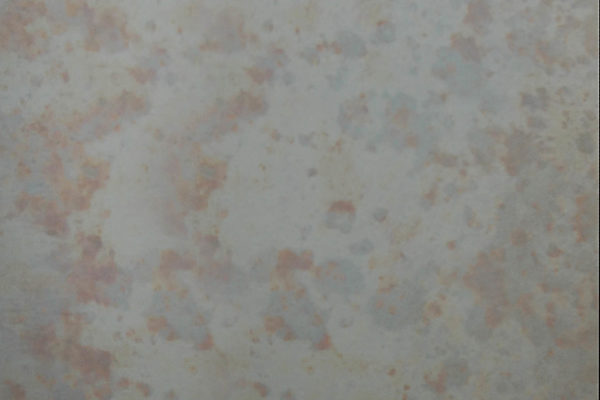 Antico Veneziano 1220x2400x4mm US$724.43