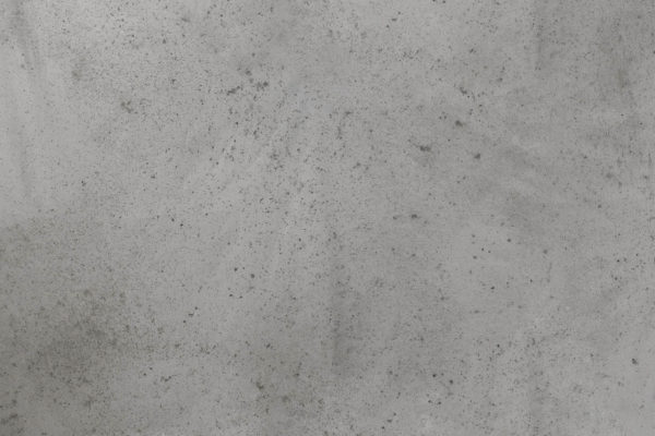 Bianco e Nero 1220x2400x4mm US$530.08
