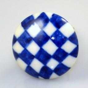 chic-ceramic-knob-white-and-blue-sga809-us9-50