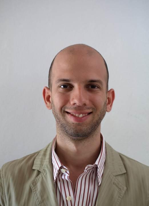 Arq. Armando Echenique