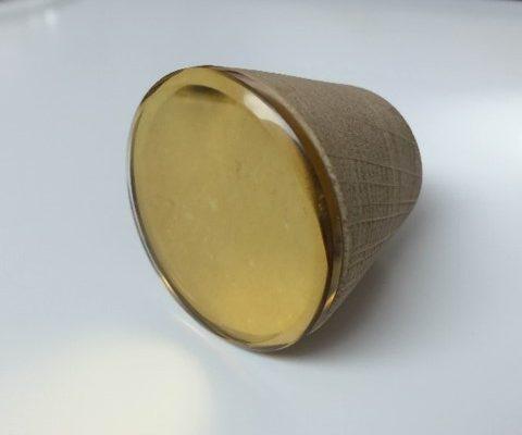 Golden Antique ⌀45mm US$43.55