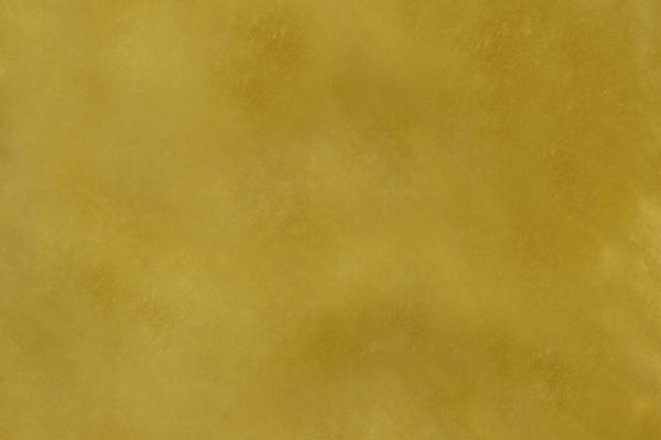 Golden Antique 1220x2400x4mm US$801.66