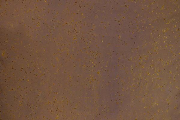 Polvere Di Stelle 1220x2400x4mm