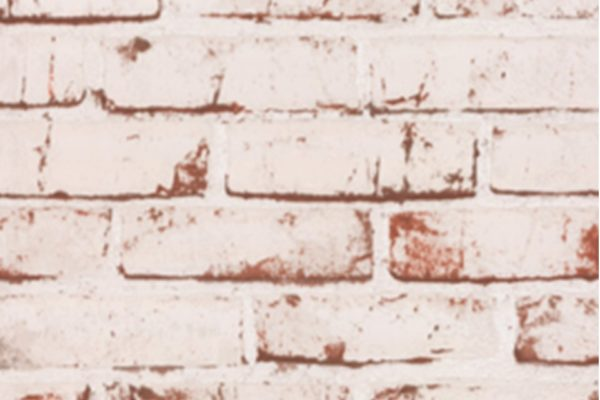 RUSTIC BRICK 907813 US$76.32