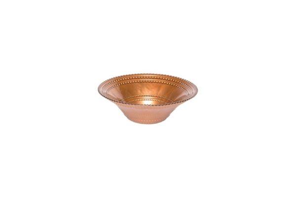 Ice Cream copper Ø16cm BHT1313 US$16.82
