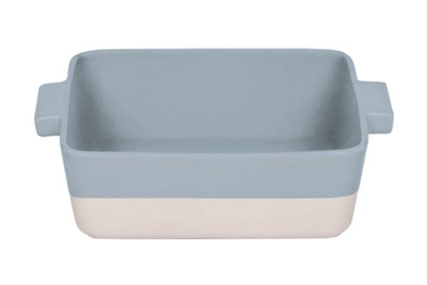Rectangular Dish TWI 101 31.5X21.5cm US$45.36
