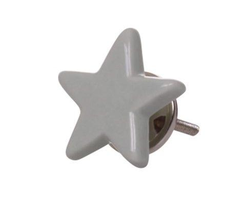 Star Pastel Green H4cm US$6.97