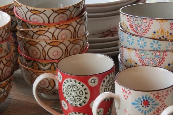 les-mugs-et-bols-CHEHOMA