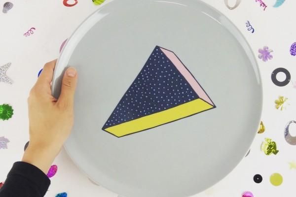 rio-pizza-plate-dark-blue-slice-bitossi-02